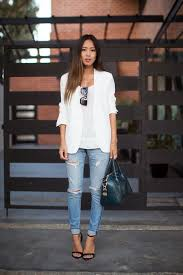 images for spring style for women 2015 25 cool spring 2015 casual outfits for girls styleoholic