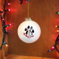 ornament sale to help our faces all about dogs chagrin