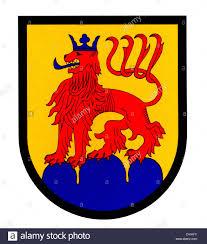 Wappen Baden Calw Germany Stockfotos U0026 Calw Germany Bilder Alamy