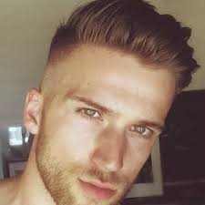reaally great high and tight mens hairstyles 50 outstanding high and tight haircuts for men men hairstyles world