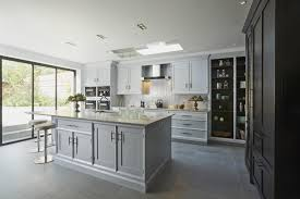 Miele Kitchen Cabinets Top Tips For Designing The Right Kitchen Zone Der Kern By Miele