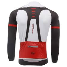 winter road cycling jacket online get cheap winter biking jacket aliexpress com alibaba group