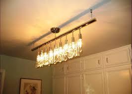 Dining Room Chandelier Lighting Astonishing Pendant Light Fixtures Lowes Tags Chandelier Light