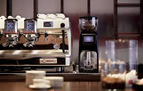professional espresso coffee machines la cimbali