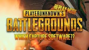pubg replay controls pubg replay system first look ruclip