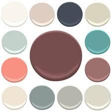 best 25 palladian blue ideas on pinterest aqua paint colors