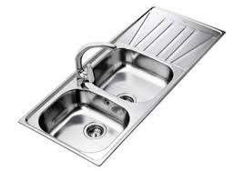 Teka Kitchen Sink Teka Sink Basico 2b 1d Mih Building Materials