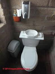small toilet sink combo toilet sink combo units interior toilet sink combination unit small