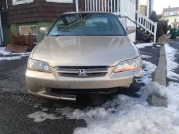 nissan altima for sale eugene oregon cash for cars lebanon or sell your junk car the clunker junker