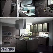 May May Kitchen Geahchan Bath U0026 Kitchen Home Facebook