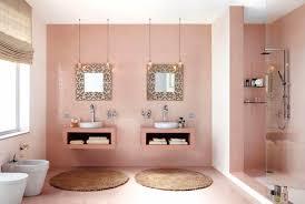 pink bathroom decorating ideas bathroom pink and brown bathroom design ideas bathroom ideas