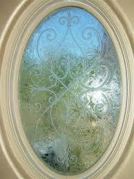 Home Windows Glass Design 111 Best Etched Glass Windows Images On Pinterest Etched Glass