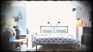 room planner ikea living to create beautiful and wardrobe bedroom