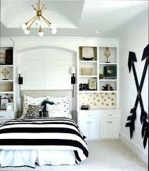 chambre fille noir et blanc chambre bebe noir et blanc chambre pour bebe fille 4 chambre fille