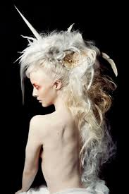 most beautiful halloween costumes best 25 faun makeup ideas on pinterest faun costume satyr
