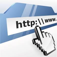 site  Fashion design images