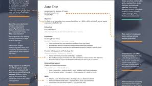 resume word resume templates free download download resume ideas