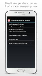 adblocker apk adblock for samsung android apps on play