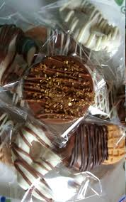 1433 best chocolate covered images on pinterest white chocolate