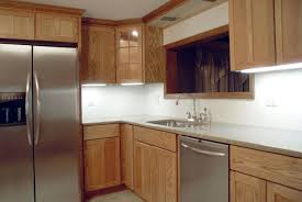 kitchen cabinet veneer cabinet refacing home depot cost reface laminate cabinets with