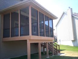 Outdoor Patio Privacy Ideas by Patio Ideas Cheap Outdoor Privacy Screen Ideas Window Options