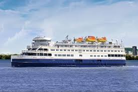 new victory cruise line plans trips from florida to cuba sun