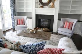 Living Room Curtain Ideas Living Room Curtains Ideas Office Small Rooms Cozy Curtain Simple