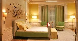chambre gossip gossip home blair waldorf serena s room déco