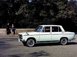 mitsubishi colt 1990 1966 mitsubishi colt 1000 related infomation specifications
