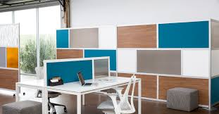 Room Dividers Cheap Target - space saver beautiful interior decorating ideas with creative