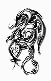 dragon tattoo designs on hand 122 best veggiemuse tattoos and flash images on pinterest design