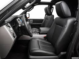 2017 ford expedition platinum sunland ford new ford dealership in victorville ca 92392