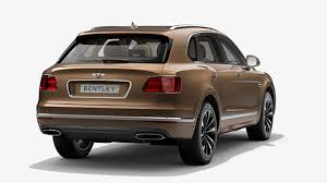 bentley sport 2016 bentley bentayga 2017 diesel std price mileage reviews