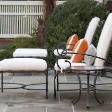 Wrought Iron Patio Chairs Photos Hgtv