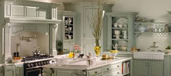 Kitchen Design New York Kitchens By Design Poughkeepsie Ny 12603