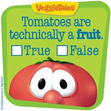 veggietales veggie tales children s christian stories