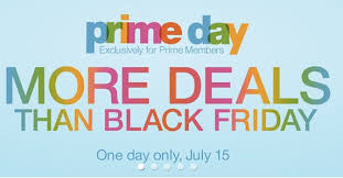 amazon prime black friday membership special why you might want to sign up for an amazon prime free trial