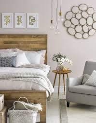 must see gray pink pins apartment bedroom decor and light grey