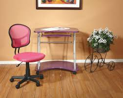 Buy Home Office Furniture by Home Office Home Office Chair Design Home Office Furniture In