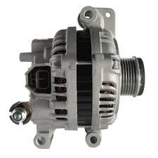 quality mazda alternator a3tg0081 manufacturer from taiwan dah