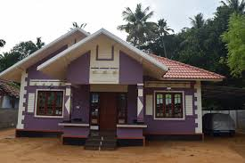 low cost house design good architecture for affordable modern house designs modern house