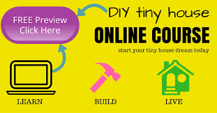 tiny house design build your own tiny house with these tiny