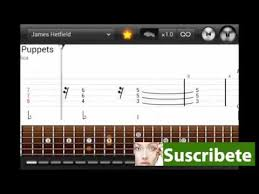 ultimate guitar tabs apk ultimate guitar tabs pro chords y tab pro android apk