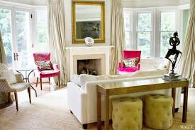 Living Room Console Table Sofa Luxury Sofa Table In Living Room Console The