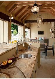 home gallery design furniture philadelphia philadelphia interior designers for lovely int 10639