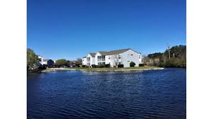 condo for sale 8725 chandler dr surfside beach