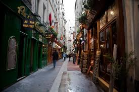 best hotels in the latin quarter paris paris the hotel guru