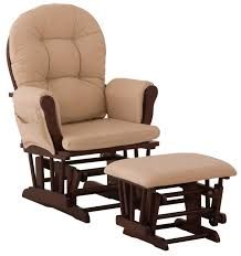 Patio Chair With Hidden Ottoman Furniture Walmart Ottoman For Concealed Storage Space U2014 Kool Air Com