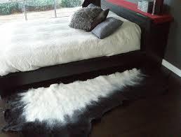 bed runners diy calist msexta