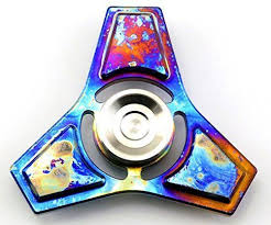 android spinner exle 14 best spinner images on spinner fidget